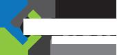 light-logo